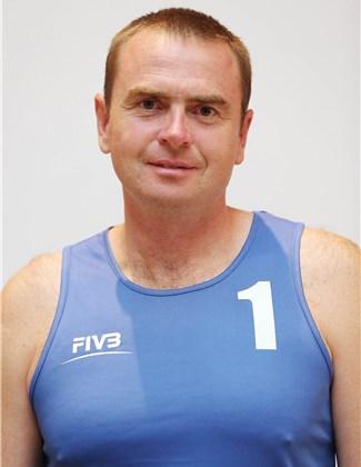 Petr Benes