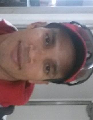 Igor Hernandez