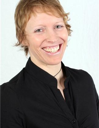 Sabine Swoboda