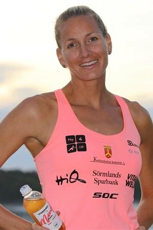 Karin Lundqvist