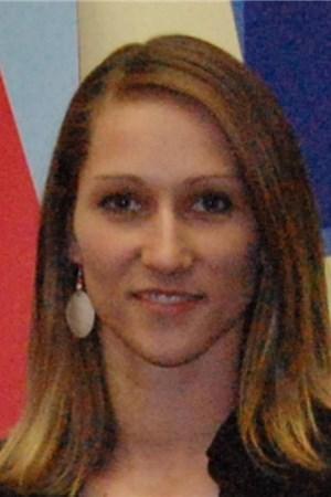 Cornelia Rimser