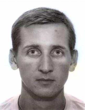 Mykola Babich