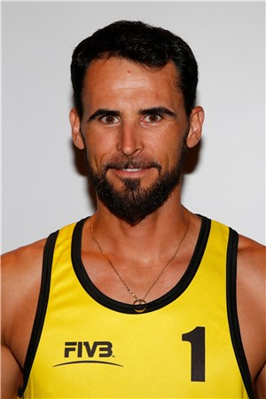 Pablo Herrera Allepuz