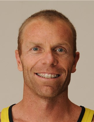 Casey Jennings