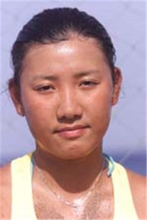 Linjun Ji
