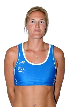 Erika Nyström
