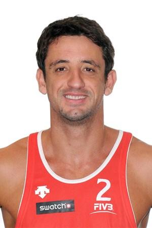 Pedro Henrique Cunha