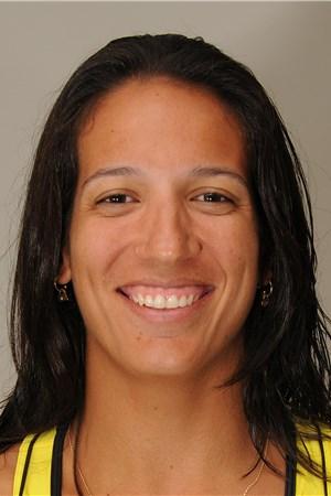 Renata Martins Ribeiro