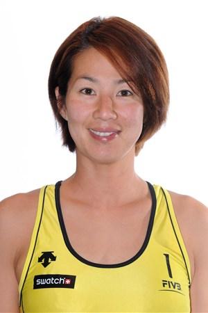 Satoko Urata