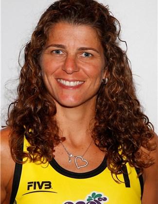 Larissa França Maestrini
