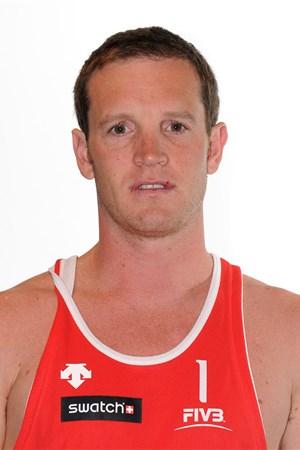 Christian Redmann