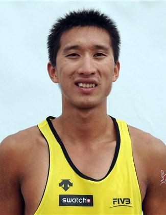 Linyin Xu