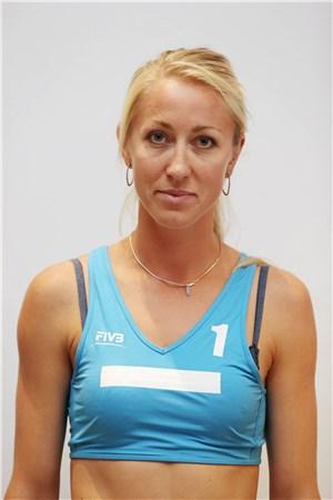 Maria Prokopeva