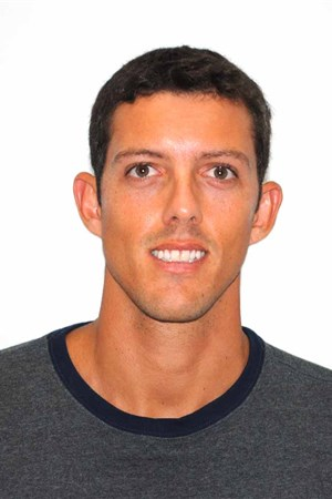 Oscar Brandão