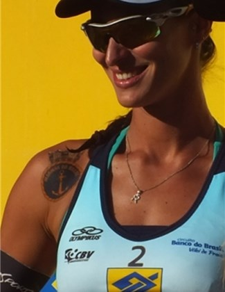 Rachel Nunes