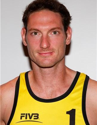 Josh Binstock