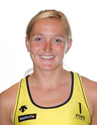 Hana Skalnikova