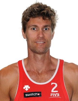 Matthew Fuerbringer