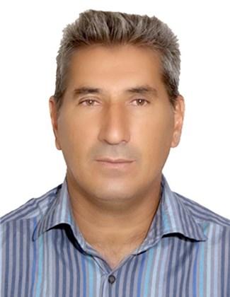 Ebrahim Sansabli