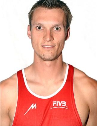 Mischa Urbatzka