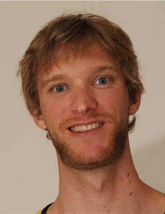 Sebastian Dollinger