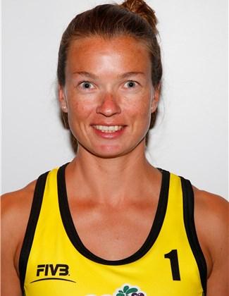 Katrin Holtwick