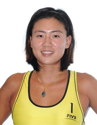 Chen Xue