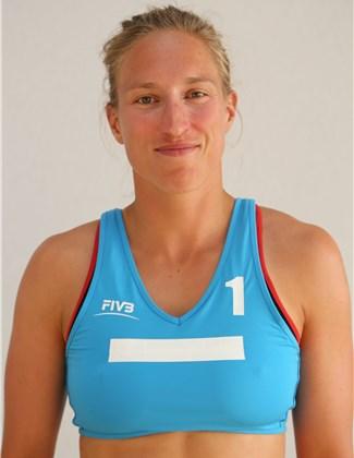 Jana Köhler