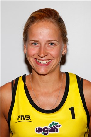 Marleen Ramond-van Iersel
