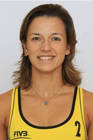 Barbara Seixas De Freitas