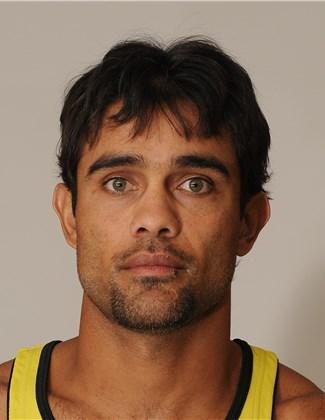 Bruno De Paula