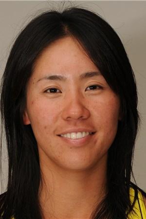 Ayumi Shiratori