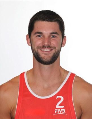 Sebastian Chevallier