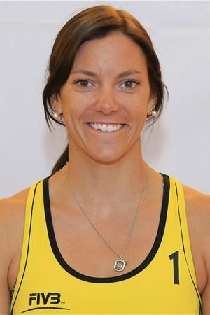 Jamie Lynn Broder