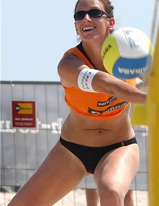 Katarina Schillerwein