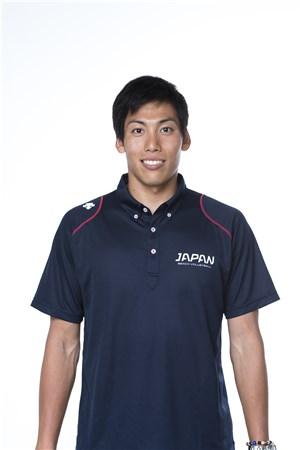 Yu Koshikawa