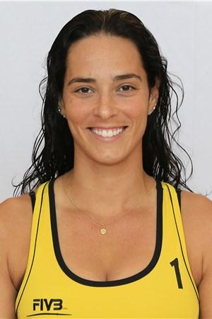 Agatha Bednarczuk