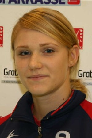 Katharina Almer