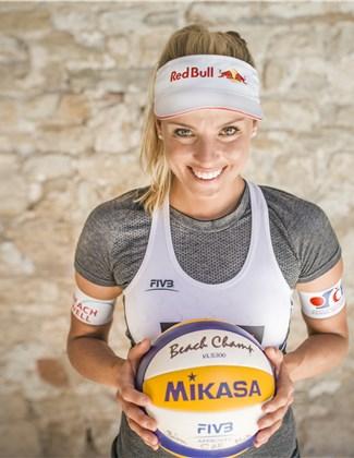 Marketa Slukova