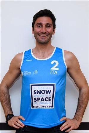Giorgio Amorosi