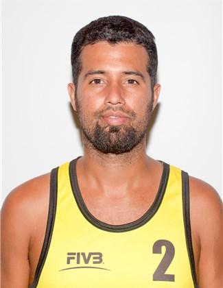 Jesus Villafañe