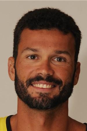 Jorge Terceiro