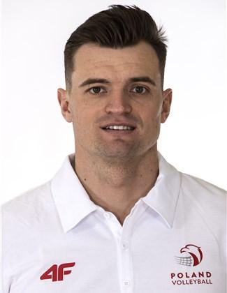 Jakub Szalankiewicz