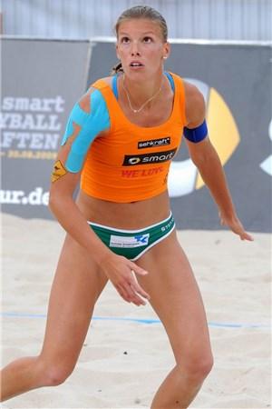 Stefanie Hüttermann