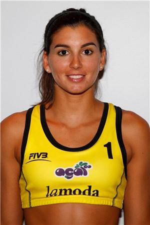 Marta Menegatti