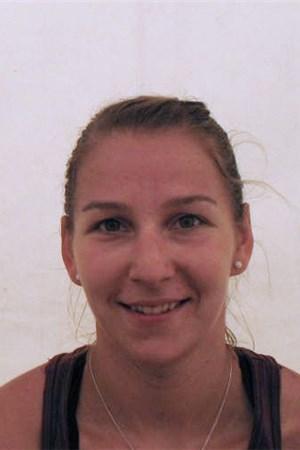 Julia Großner