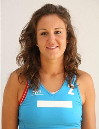 Laura Giombini