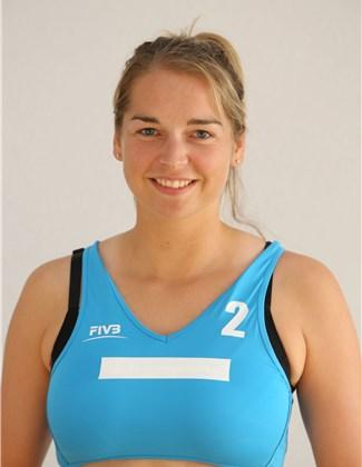 Anni Schumacher