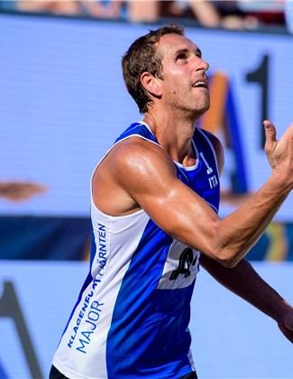 Davide Dal Molin