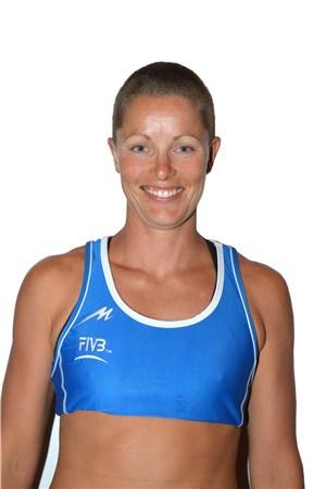 Cindy Treland